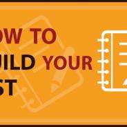 List Building Profit Plan (Secrets of Success)