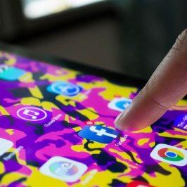 10 Essential Elements of a Digital Marketing Strategy